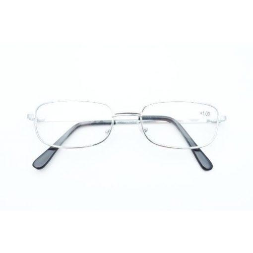 Harris olvasószemüveg (+1.5)