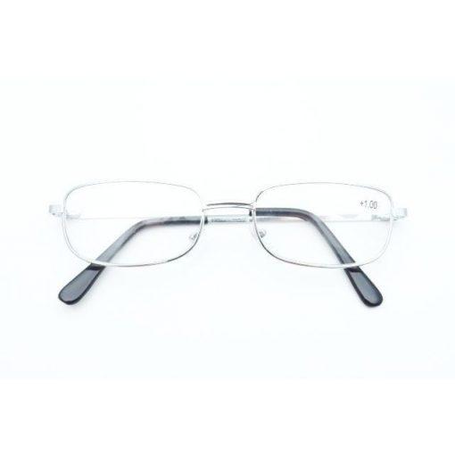 Harris olvasószemüveg (+1.75)