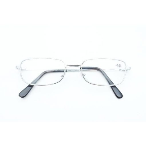 Harris olvasószemüveg (+2.25)
