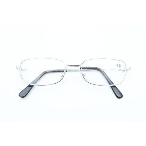 Harris olvasószemüveg (+2.75)