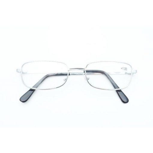 Harris olvasószemüveg  (+4.0)