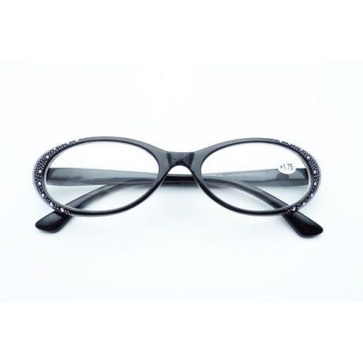 Christie olvasószemüveg (+1.25)