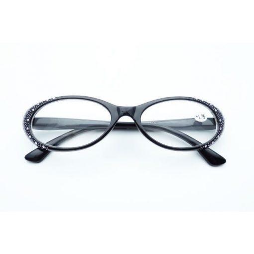 Christie olvasószemüveg (+2.75)