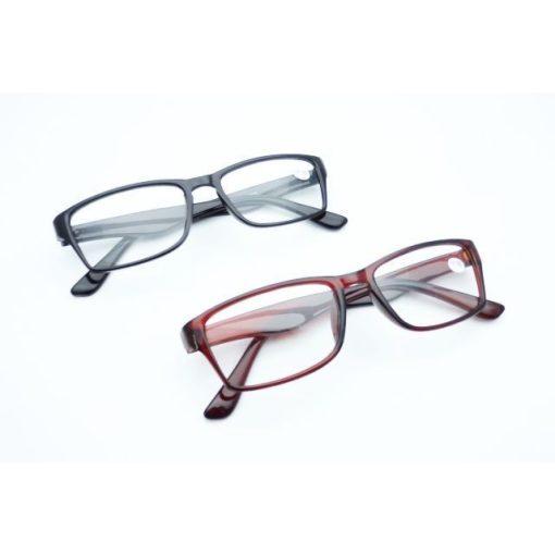 Doyle olvasószemüveg (+1.25)
